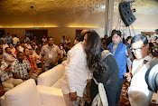 Lingaa audio success meet photos-thumbnail-5