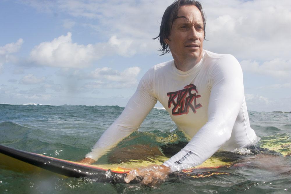 soul surfer preview