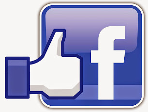 Siguenos en Facebook!!