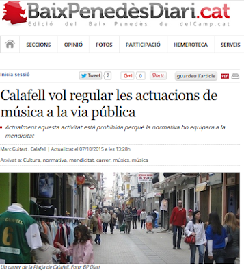 http://www.naciodigital.cat/delcamp/baixpenedesdiari/noticia/5672/calafell/vol/regular/actuacions/musica/via/publica