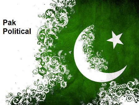 Pakistani Politicians Scandals, Exposing Zardari PPP, Asif Zardari, Altaf Hussain