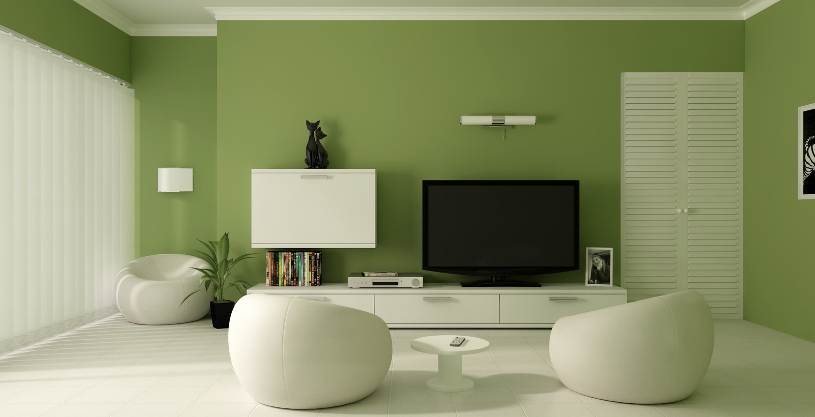 Attirant Paint Color Modern Living Room For 2013 Inspiration Design Green Paint. Living  Room Design Paint Colors Living Room Paint Color Home Design Ideas Pictures