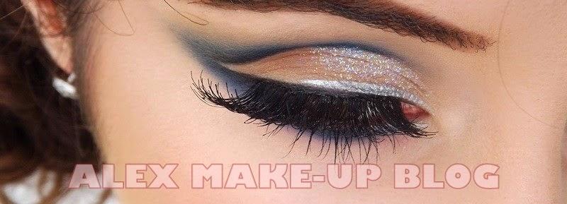 Alex Make-up