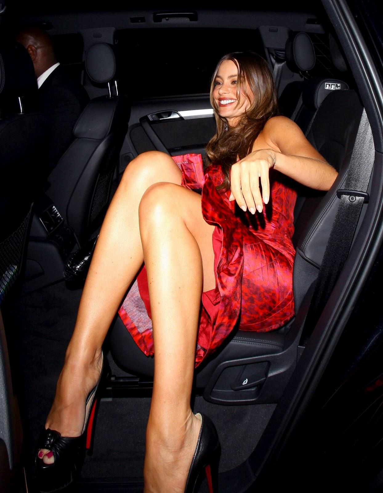 http://2.bp.blogspot.com/-zQNV0jy5FDw/UA7gq0Sj0iI/AAAAAAAAA9A/7SMYFBOC0XY/s1600/Sofia-Vergara-Legs.jpg