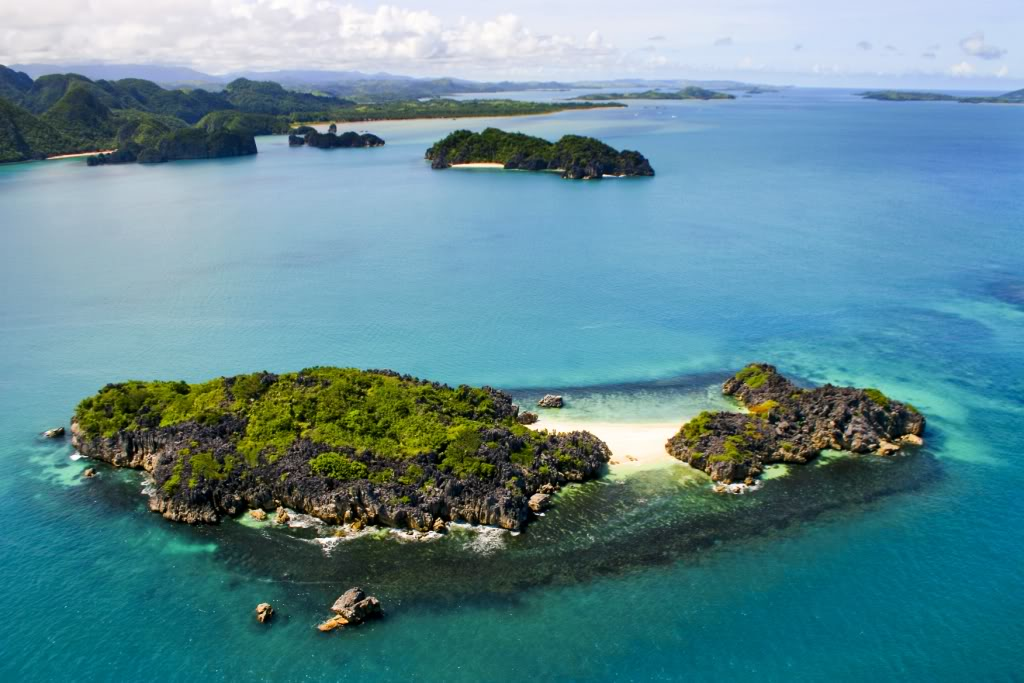 Caramoan Philippines  city images : Filipinas Beauty: Caramoan Islands, Camsur