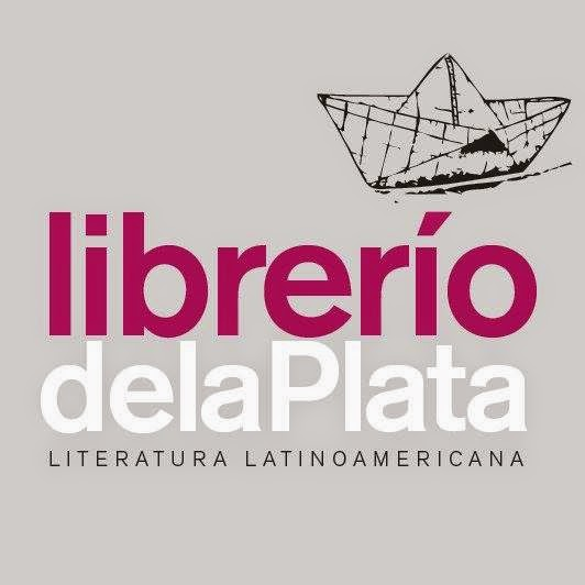 Librerío de la Plata