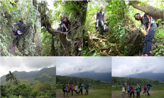 Dolores (Quezon) Philippines  city photos : Mt. Cristobal Dolores Quezon, CLIMBING MT CRISTOBAL, CRISTOBAL THE ...