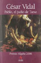 43 Pablo, el Judío de Tarso César Vidal Manzanares