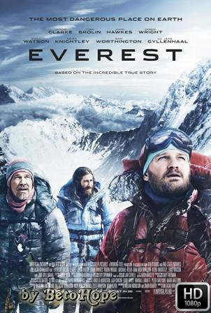 Everest [1080p] [Latino-Ingles] [MEGA]