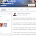 Pesan SBY Terkait Jatuhnya Nilai Rupiah