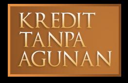 KREDIT-TANPA-AGUNAN-KTA-BANK-DBS