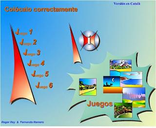 http://www.genmagic.org/lengua2/comprens2.swf