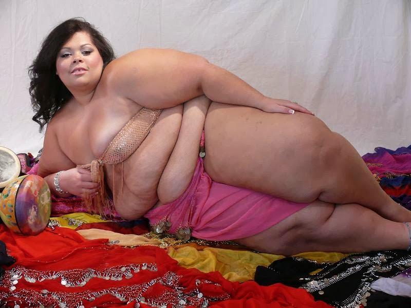 Ms Pear Big Booty - Hot Girls Wallpaper