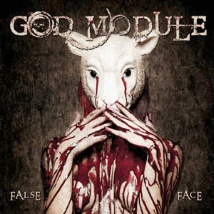 God Module – False Face (2014)