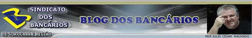 Sindicato dos Bancários de Sorocaba e Região
