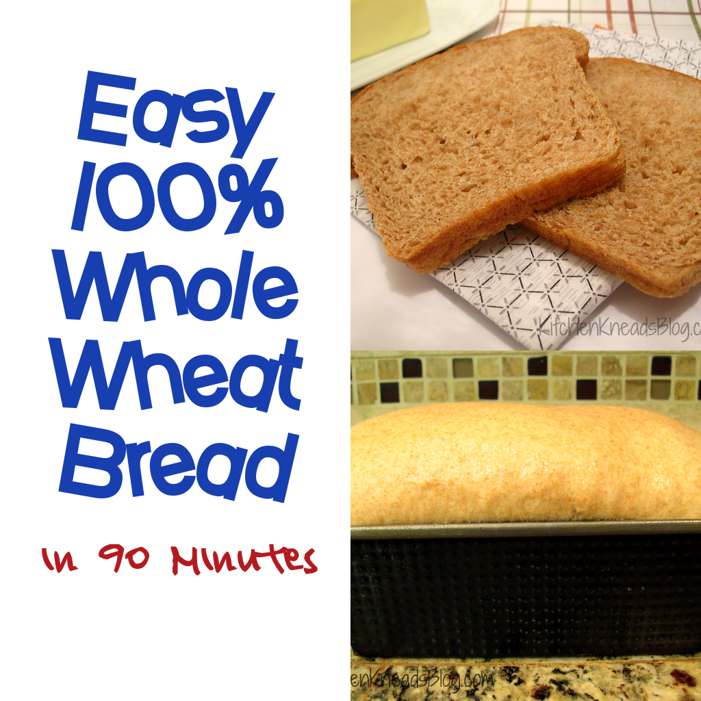 whole wheat bread Great tasting and it's whole wheat like the health benefits of whole grain but don't like the taste of whole wheat then martin's 100% whole wheat potato bread is the bread.