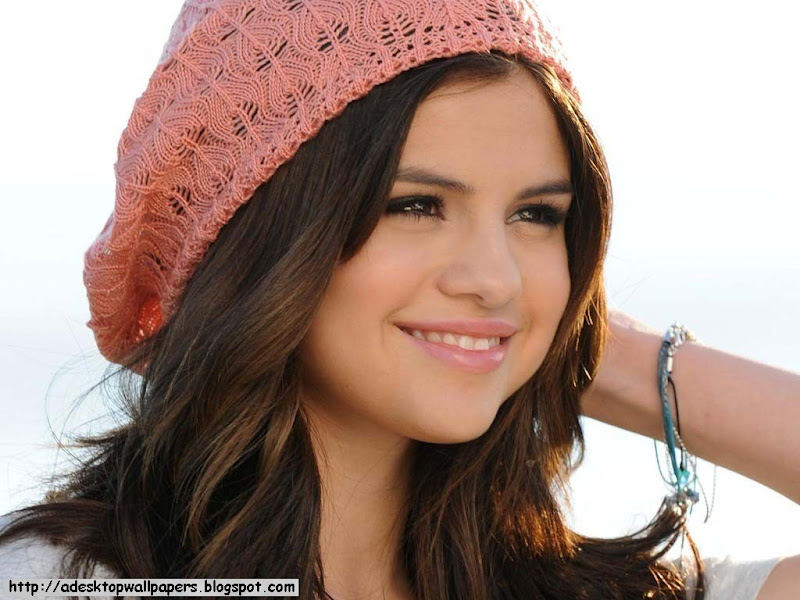 Beautiful Sexy Hot Selena Gomez Hollywood Actress Wallpapers, PC  title=