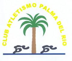 C.A. PALMA DEL RÍO