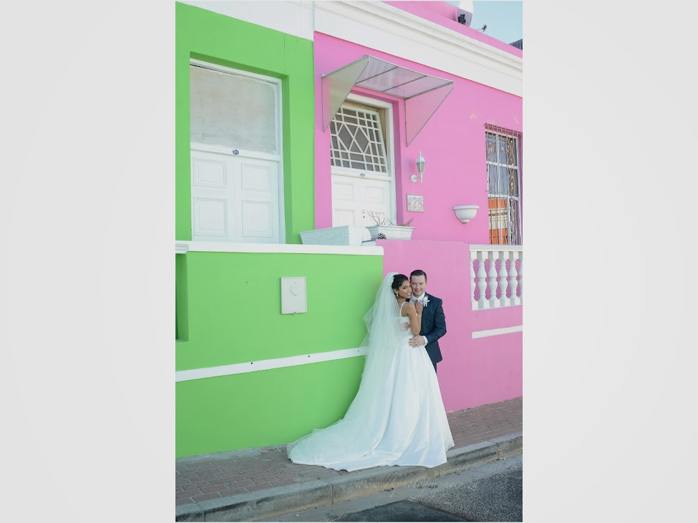 DK Photography LASTBLOG-142 Mishka & Padraig's Wedding in One & Only Cape Town { Via Bo Kaap }  Cape Town Wedding photographer