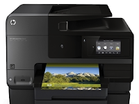 HP Officejet Pro 8630 Driver Free Download