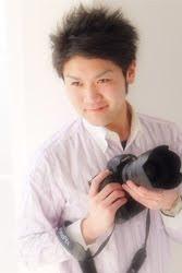 Hiroya Ishioka
