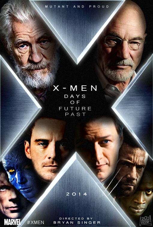 Las ultimas peliculas que has visto - Página 6 X_men_days_of_future_past_poster_hd
