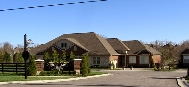 East Louisville Ky Homes For Sale Houses Condos Patio Homes Old