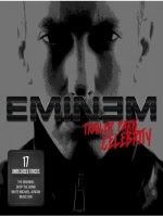capa Download – Eminem   Trailer Park Celebrity – 2012