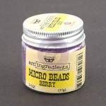 http://kolorowyjarmark.pl/pl/p/Finnabair-Micro-Beads-Mikro-Koraliki-Jagodowe/3272