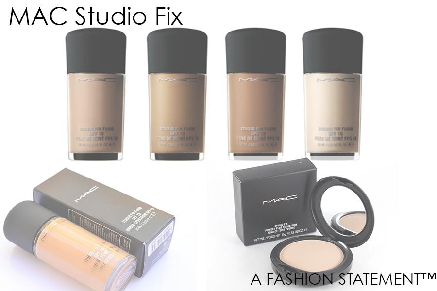 Bridal Makeup Items Name : Similiar Product Made Up Names Keywords