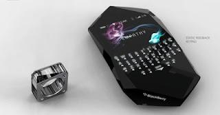 The+Blackberry+Empathy+Concept+Phone+%25281%2529 Blackberry Empathy Concept Phone