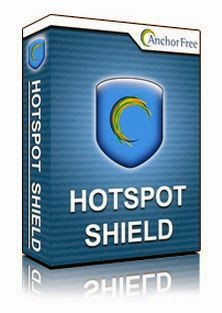 hotspot-shield-elite-full-indir-download