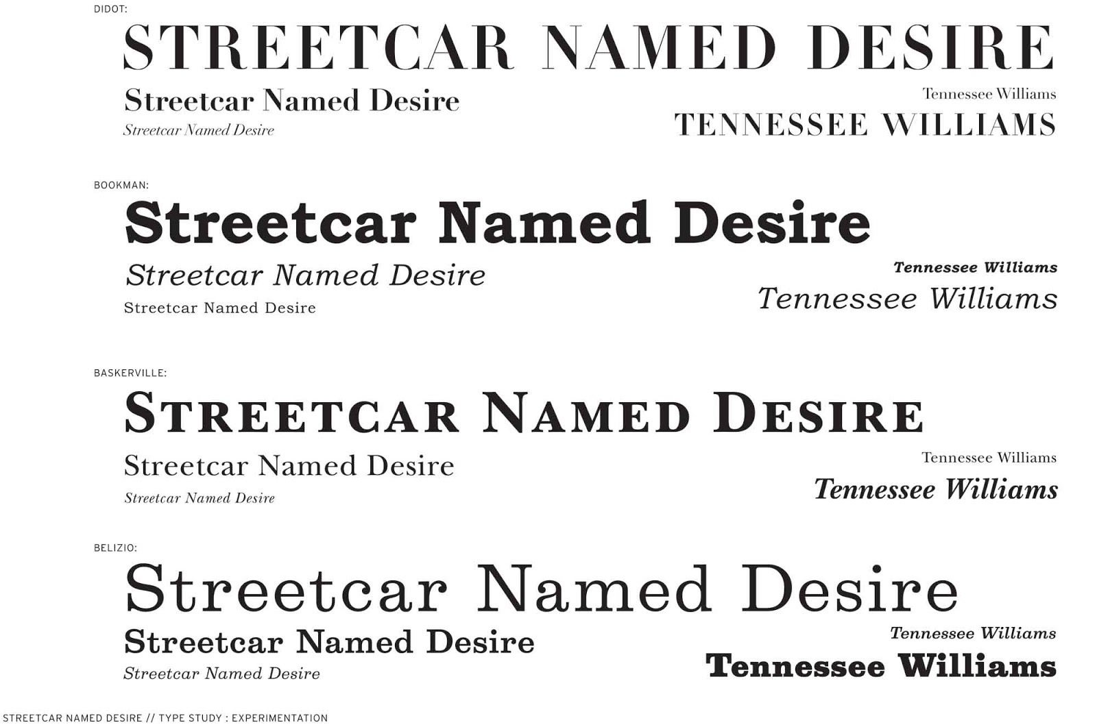 a streetcar named desire research paper Class conflict is represented throughout the play, a streetcar named desire in various ways through characters, symbols, ideas and language more literature research papers essays: symbolism in a streetcar named desire by tennessee williams as he.