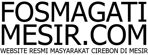 FOSMAGATI MESIR