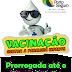 Vacinação contra poliomielite em Porto Seguro é prorrogada