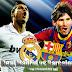 Transmision en vivo Barcelona vs Real madrid Jornada 6 Domingo 07 octubre 2012