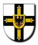 Orden Teutónica u Orden de los Caballeros Teutónicos del Hospital de Santa María de Jerusalén