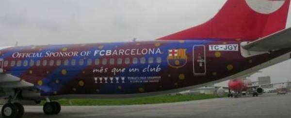 Fútbol Blog Barcelona