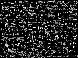 Rumus Rumus Fisika lengkap.jpg