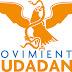 INE impone multa a Movimiento Ciudadano Yucatán