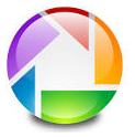 Free Download Picasa 3.9 Build 138.202 2015 Offline Installer