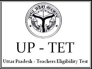 Get UPTET result on upbasiceducationboard.in