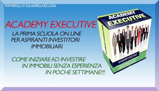 http://www.academy-executive.com/