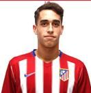 Carlos Alberto Vásquez