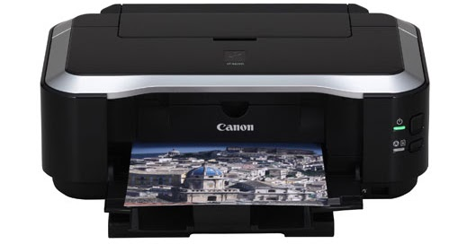 Canon Ip3600 Printer Driver Download Mac