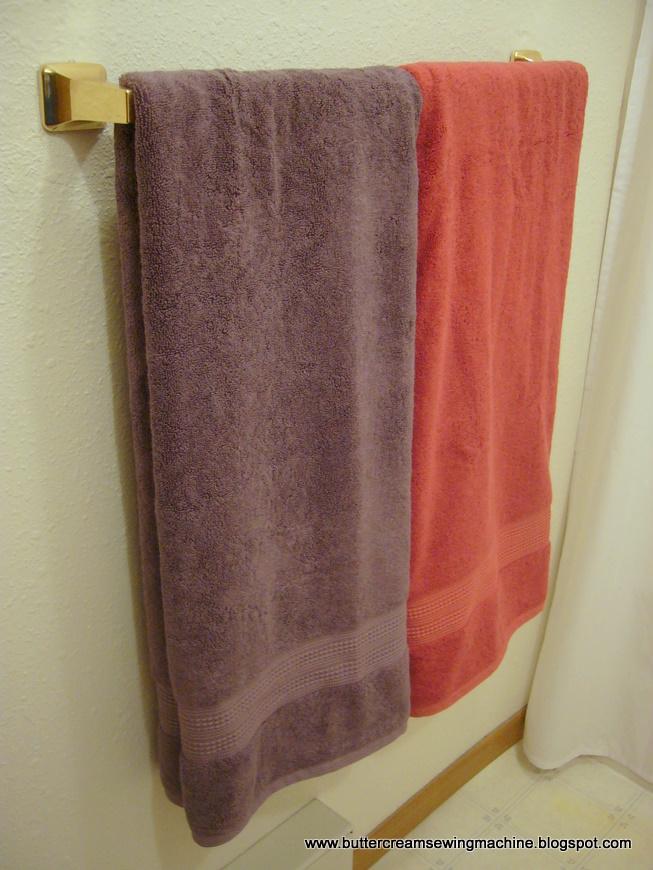 Burnt Orange Curtains For Living Room