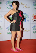 Asmita sood latest photos gallery-thumbnail-7