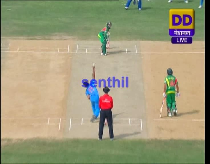 national live tv cricket
