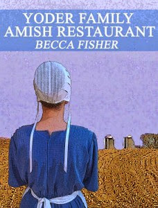 Yoder Family Amish Restaurant $100 Book Blast