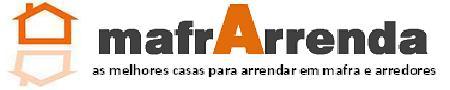 MafrArrenda